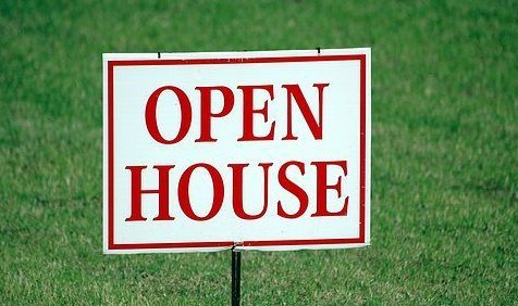 Open House for St. Jude the Apostle Catholic School